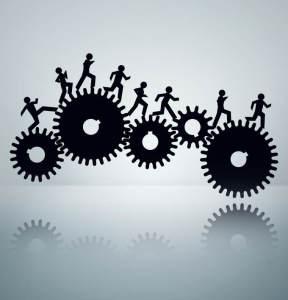 Performance management e conytolli